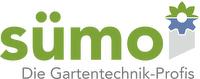 Sümo Logo