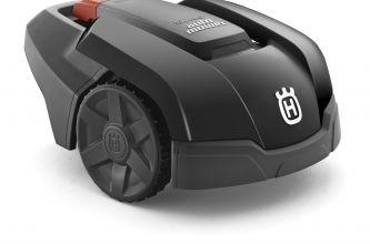Husqvarna Mähroboter Automower (R) 105