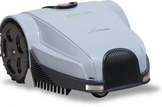 Wiper Robotermäher Ciiky XH inkl. Bluetooth