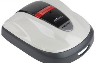 Honda Mähroboter Miimo-310