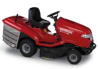 Honda Rasentraktoren in 49545 Tecklenburg kaufen