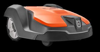 Husqvarna Mähroboter AUTOMOWER® 520