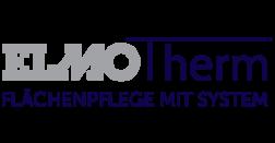 ELMOTherm bei Tenberg Gartentechnik GmbH & Co.KG
