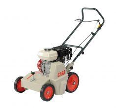 Cramer Benzin-Vertikutierer CARA 60