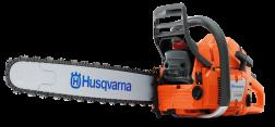 """Husqvarna 372 XP® (18"""") X-TORQ Motorsäge"""