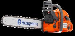 """Husqvarna 576 XP® G AutoTune™ (20"""") Motorsäge"""