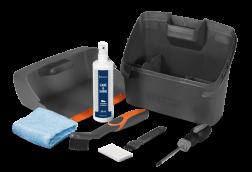HUSQVARNA Automower® Wartungs- und Reinigungs-Kit