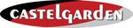Castelgarden logo