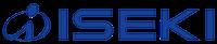 Iseki logo