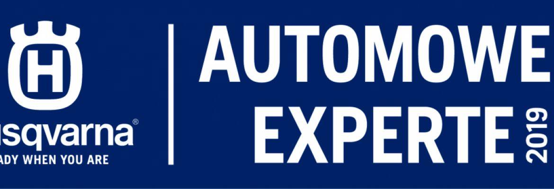 Automower Experte 2019 Tenberg Gartentechnik GmbH & Co.KG
