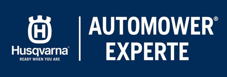 Tenberg Automower (R) Experte