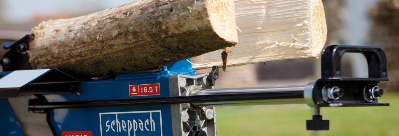 Holzspalter kaufen in 49545 Tecklenburg