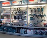 Makita Werkzeuge bei Tenberg in 49545 Tecklenburg