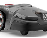 Husqvarna Automower 415X