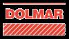 Dolmar Logo