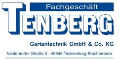 Tenberg Gartentechnik Gmbh & Co.KG